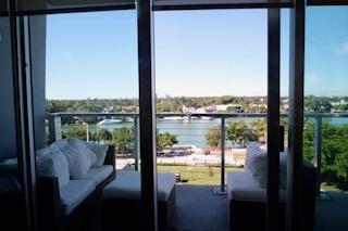 Home for sale in 63 Nobe Condo Miami Beach Florida