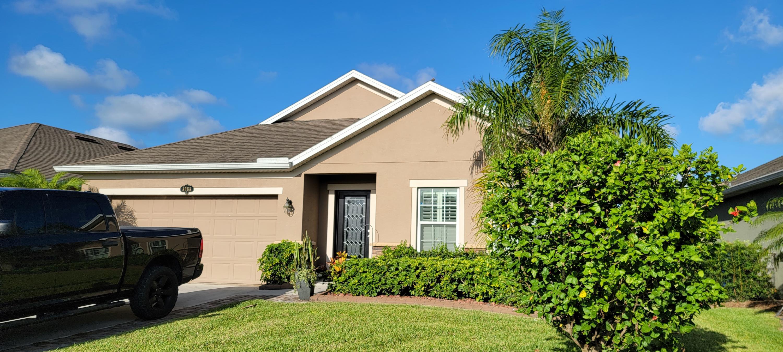 8088 Westfield Circle - 32966 - FL - Vero Beach
