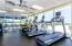 OCEANFRONT Fitness Center