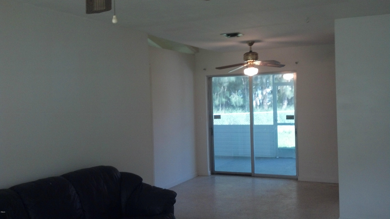 2923  Saranac Avenue  For Sale 10722962, FL