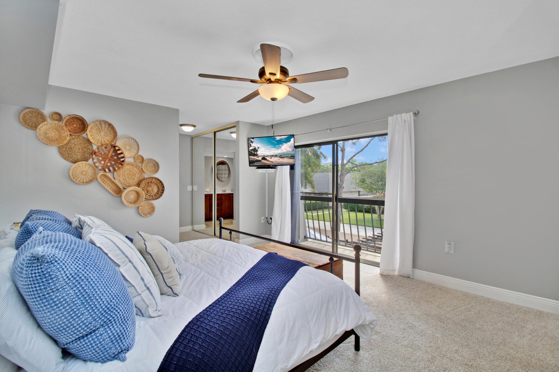 806 8th Terrace Palm Beach Gardens, FL 33418 photo 18