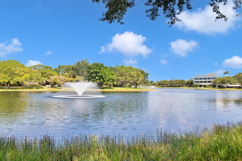 806 8th Terrace Palm Beach Gardens, FL 33418 photo 30