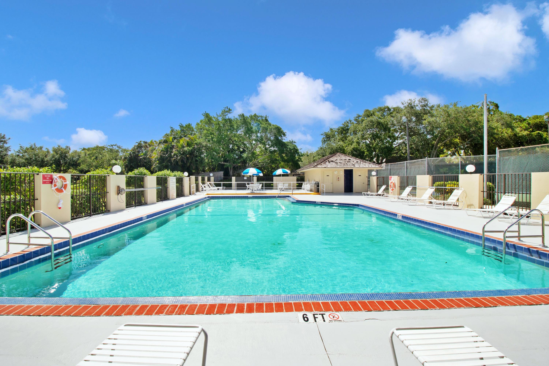 806 8th Terrace Palm Beach Gardens, FL 33418 photo 32