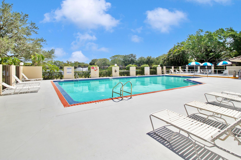 806 8th Terrace Palm Beach Gardens, FL 33418 photo 33