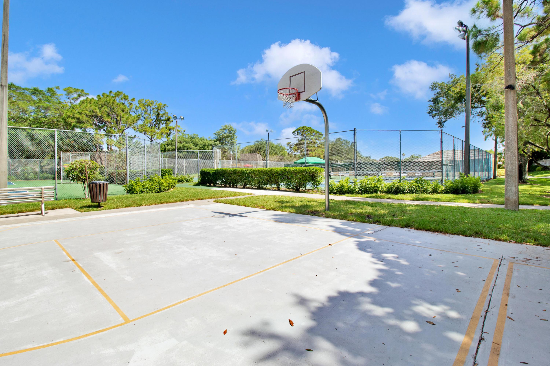 806 8th Terrace Palm Beach Gardens, FL 33418 photo 34