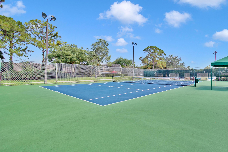 806 8th Terrace Palm Beach Gardens, FL 33418 photo 36