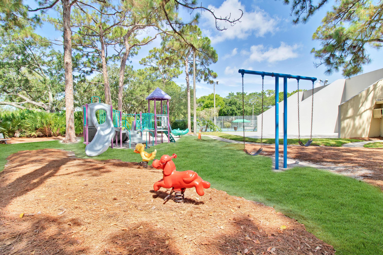 806 8th Terrace Palm Beach Gardens, FL 33418 photo 38