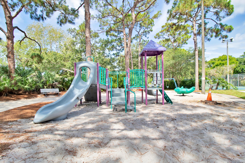 806 8th Terrace Palm Beach Gardens, FL 33418 photo 39