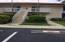 280 NW 67th Street, B202, Boca Raton, FL 33487