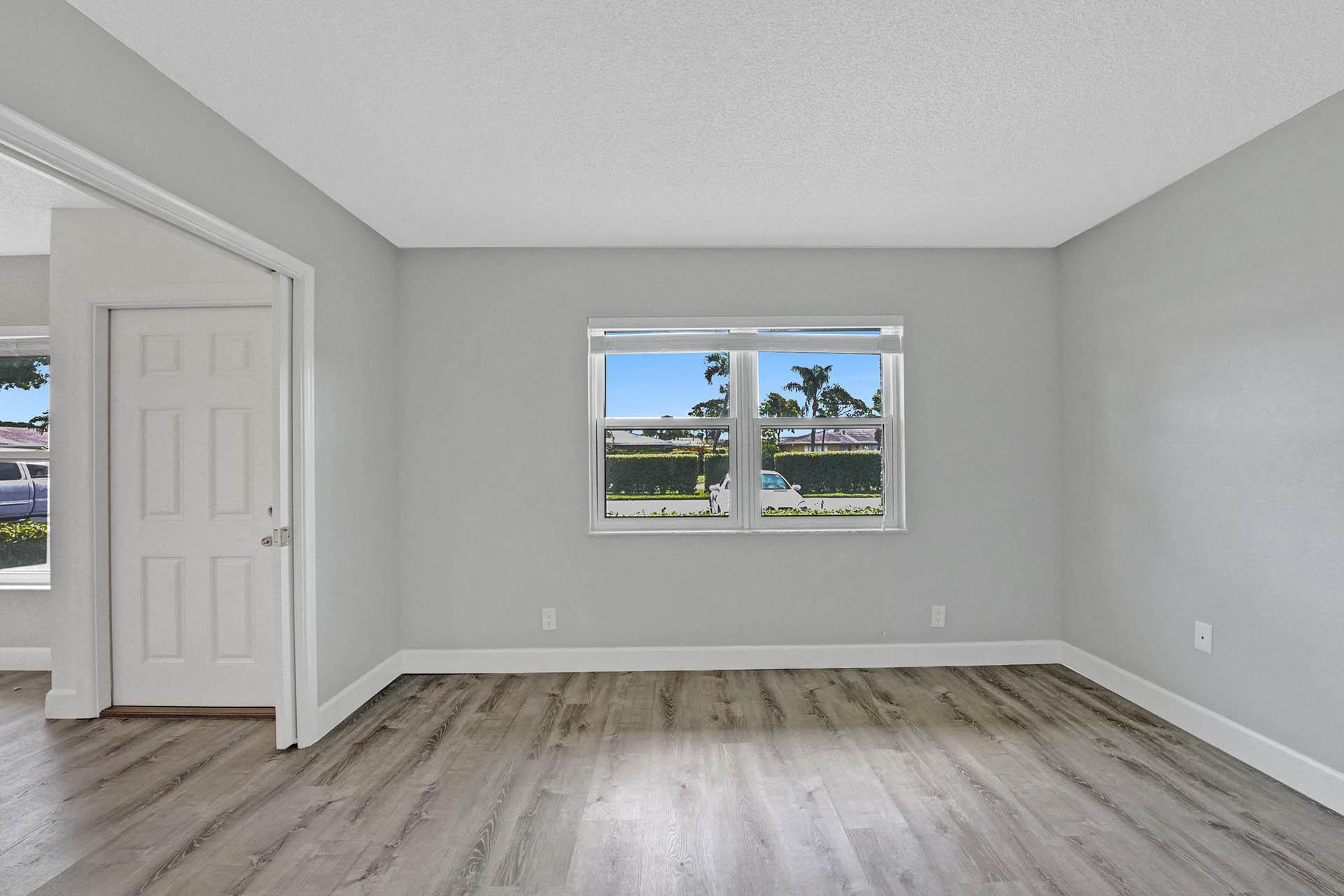 1101 Cactus Terrace 103 Delray Beach, FL 33445 photo 27