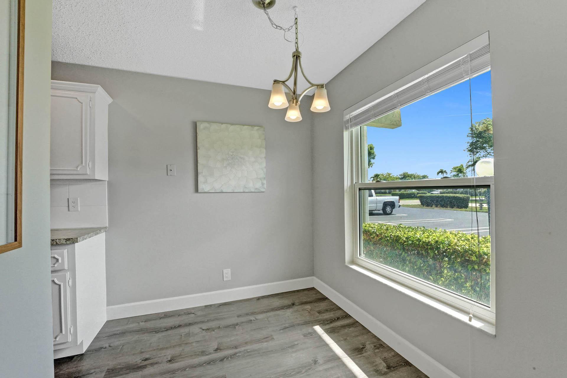 1101 Cactus Terrace 103 Delray Beach, FL 33445 photo 17