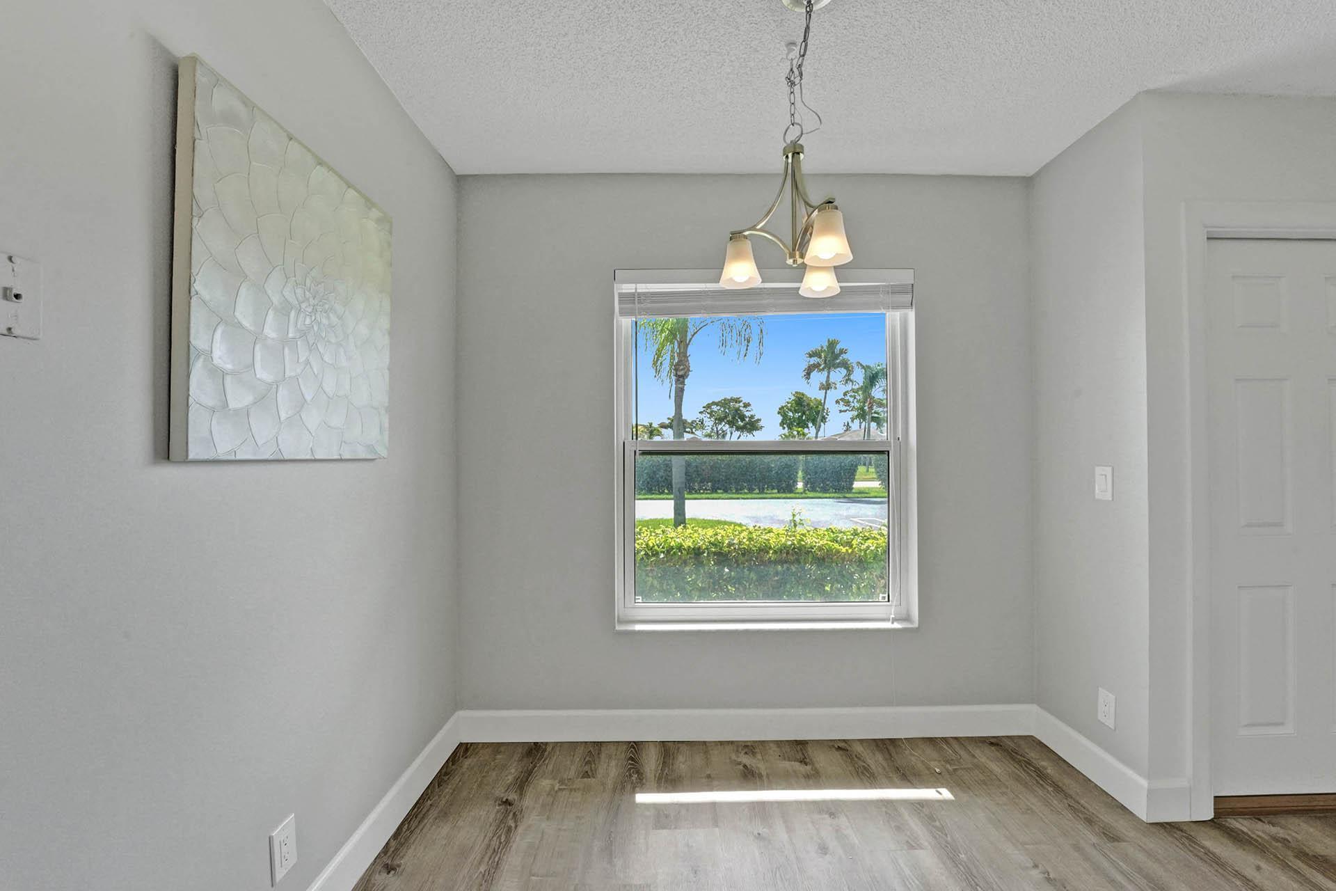 1101 Cactus Terrace 103 Delray Beach, FL 33445 photo 16