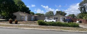 5601 Garden Ave Avenue, West Palm Beach, FL 33405