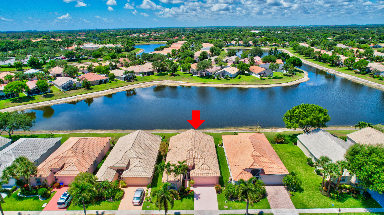 12755 Coral Lakes Drive Boynton Beach, FL 33437 photo 28