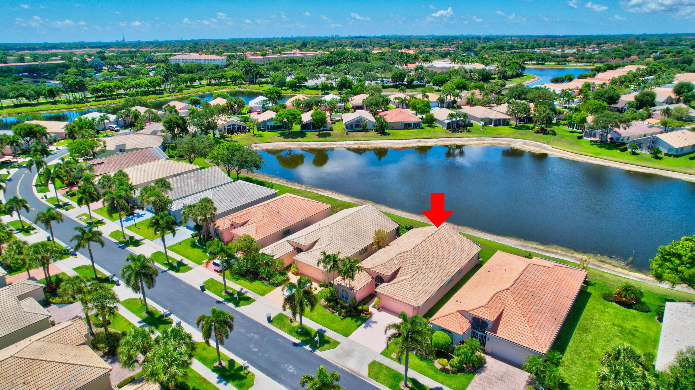 12755 Coral Lakes Drive Boynton Beach, FL 33437 photo 29
