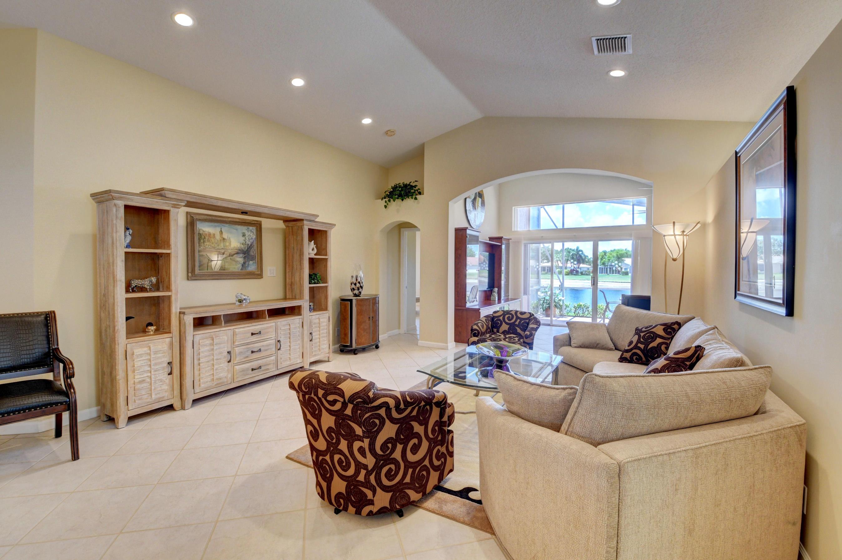 12755 Coral Lakes Drive Boynton Beach, FL 33437 photo 10