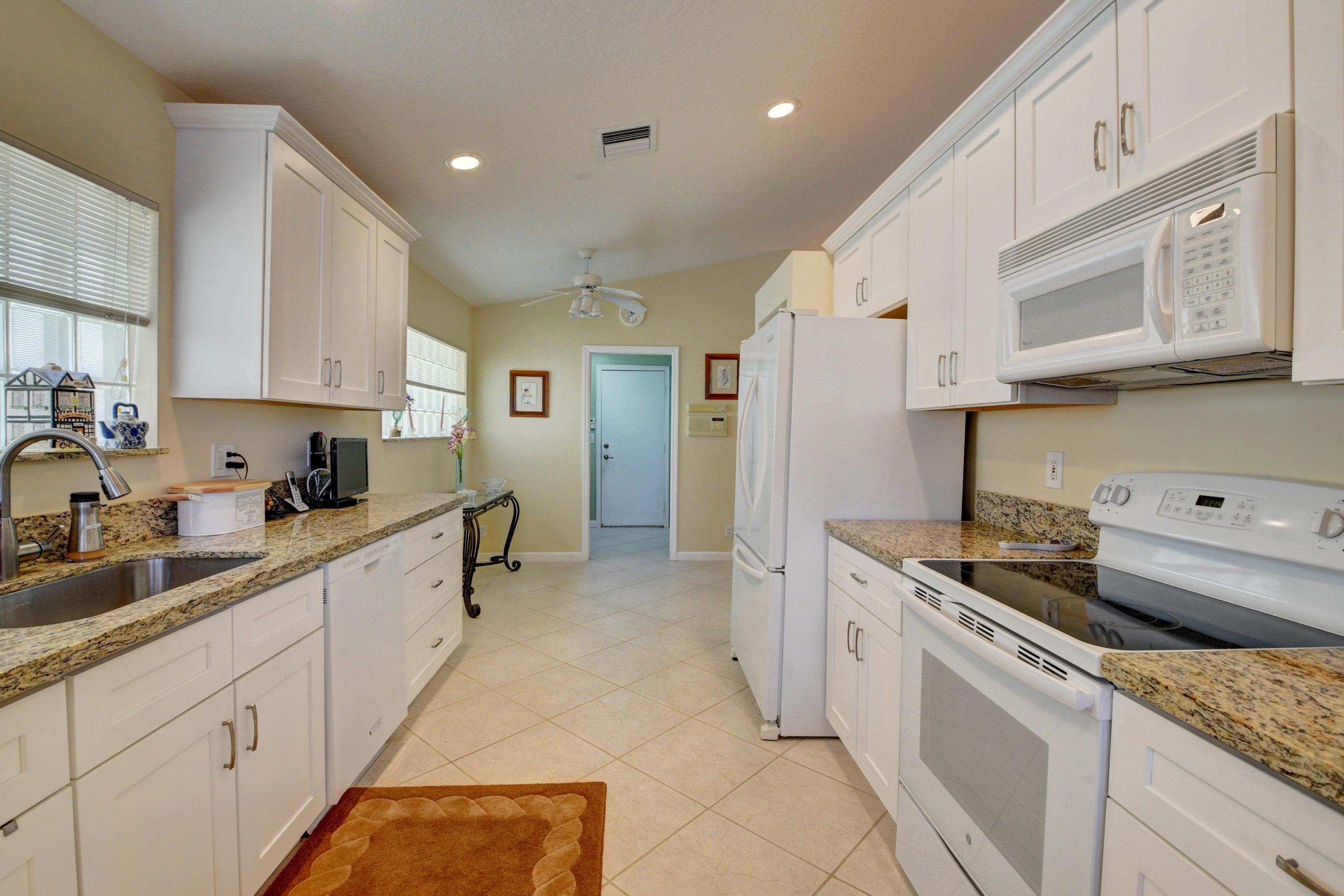 12755 Coral Lakes Drive Boynton Beach, FL 33437 photo 8