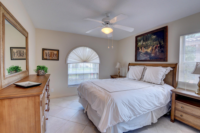 12755 Coral Lakes Drive Boynton Beach, FL 33437 photo 23
