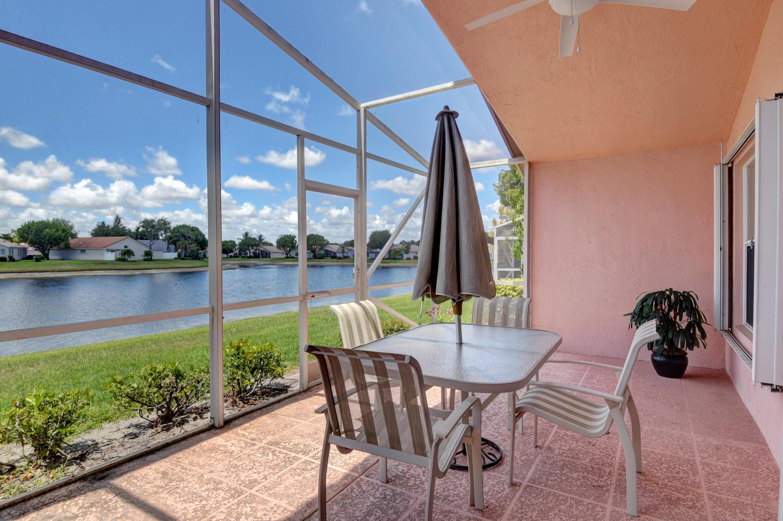 12755 Coral Lakes Drive Boynton Beach, FL 33437 photo 26
