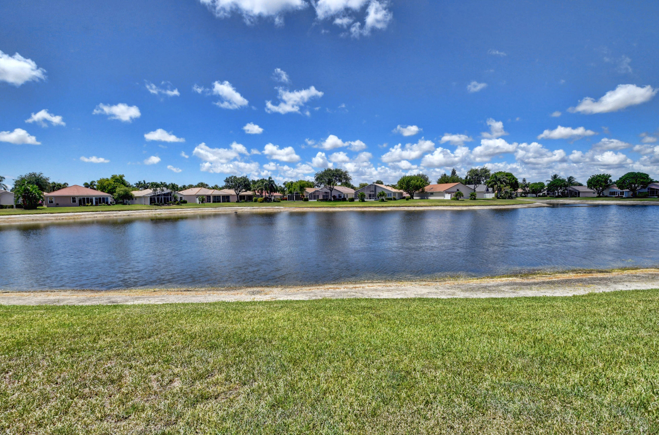 12755 Coral Lakes Drive Boynton Beach, FL 33437 photo 4