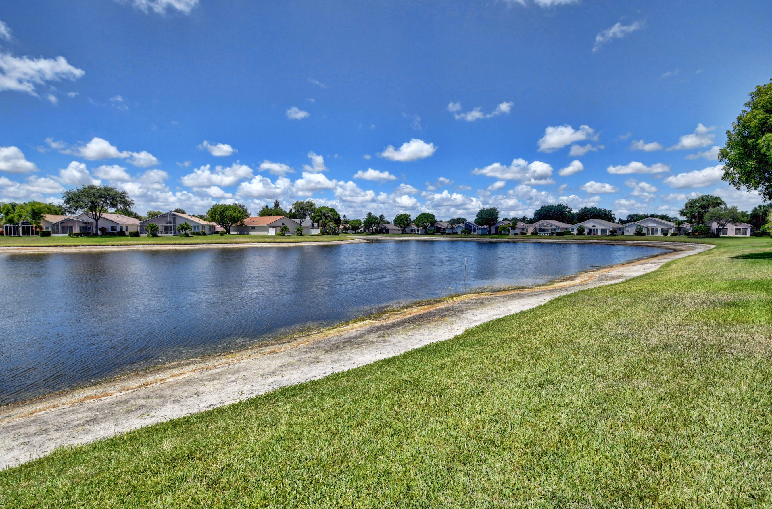 12755 Coral Lakes Drive Boynton Beach, FL 33437 photo 31
