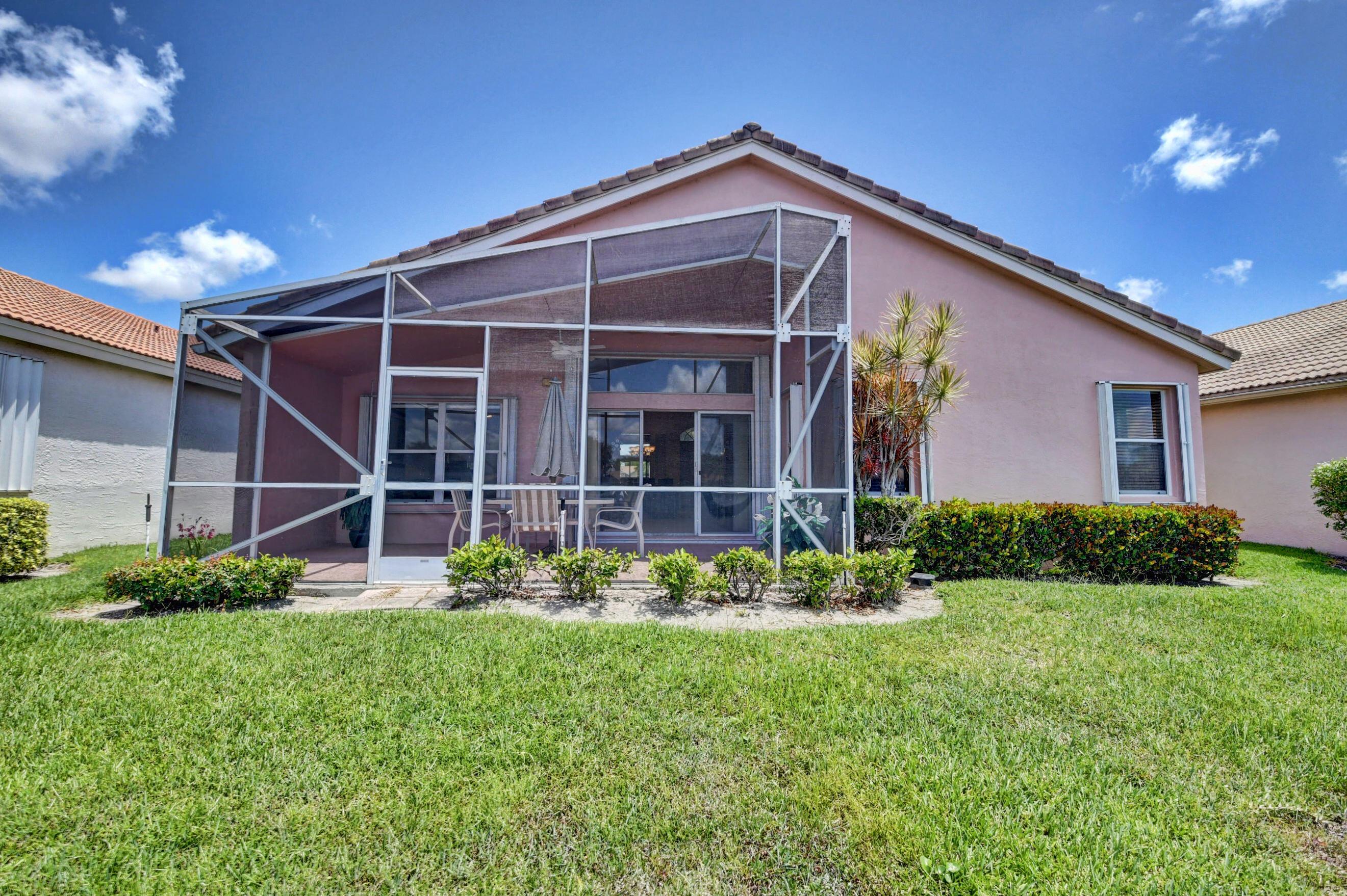 12755 Coral Lakes Drive Boynton Beach, FL 33437 photo 32