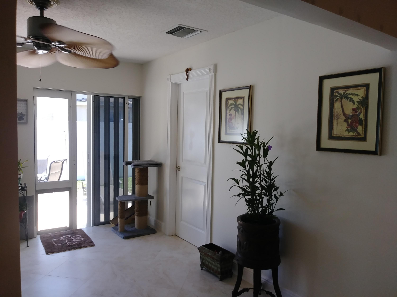 6248 Robinson Street Jupiter, FL 33458 photo 2