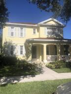 135 Rockingham Road, Jupiter, FL 33458