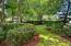 9253 SE Woods End Place, Tequesta, FL 33469