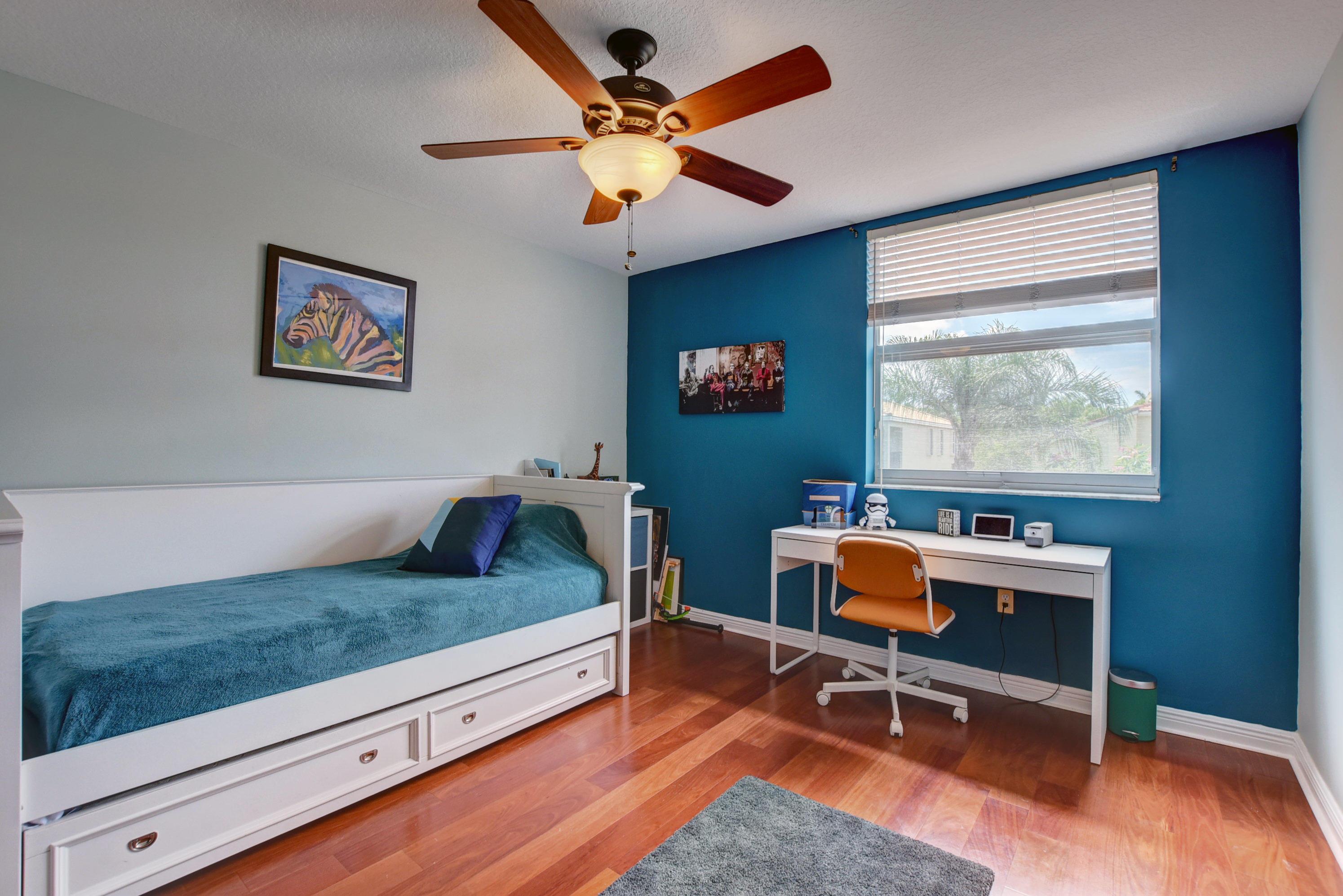 9744 Roche Place Wellington, FL 33414 photo 27