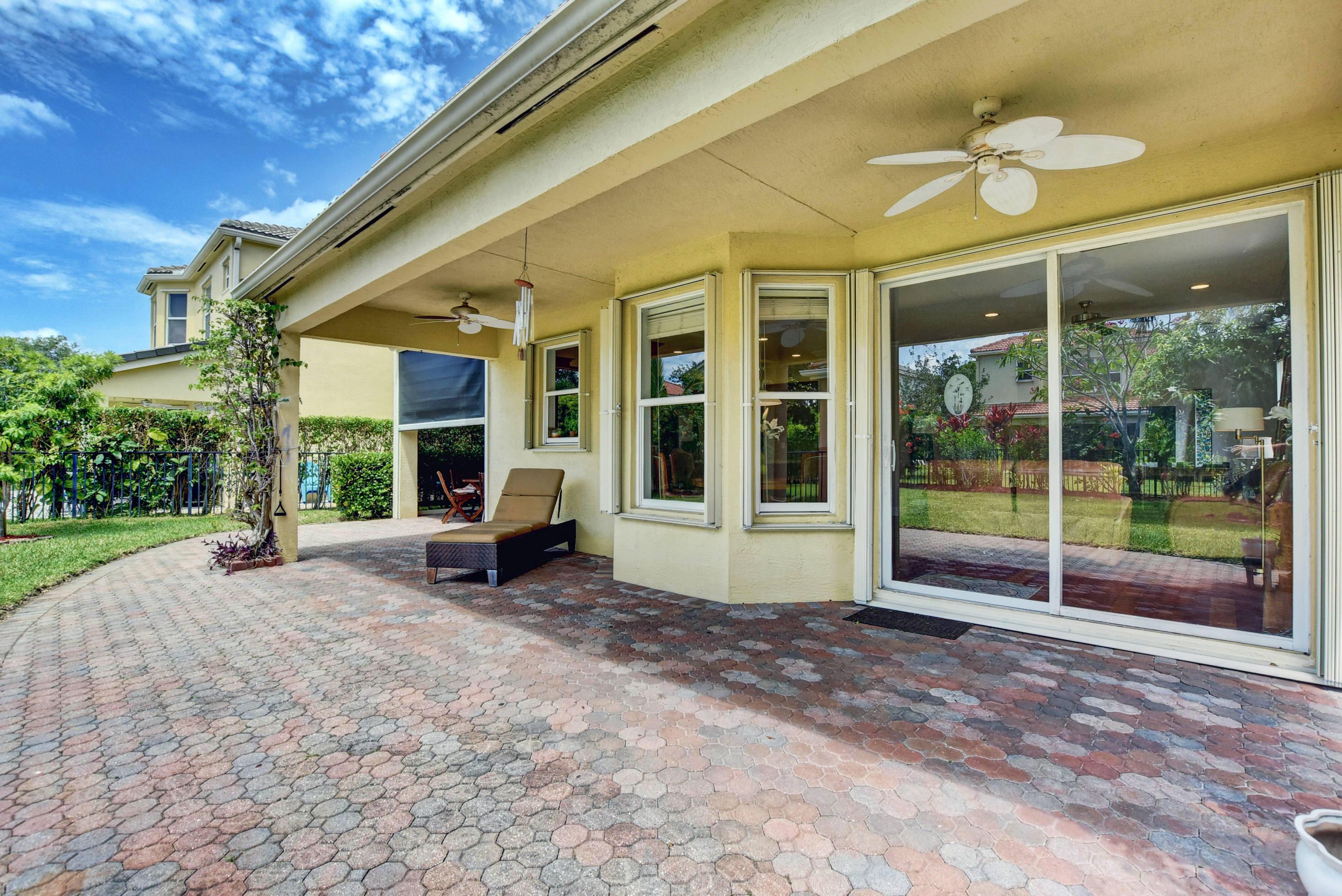 9744 Roche Place Wellington, FL 33414 photo 31