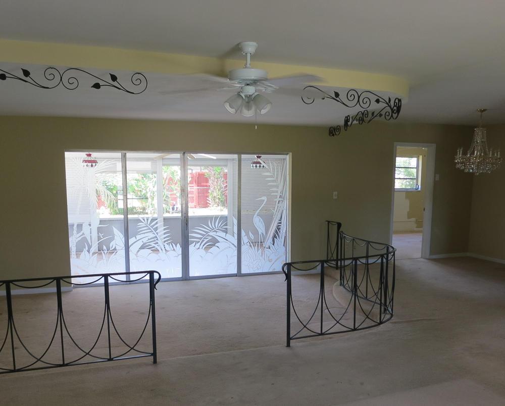 3860 Dogwood Avenue Palm Beach Gardens, FL 33410 photo 2