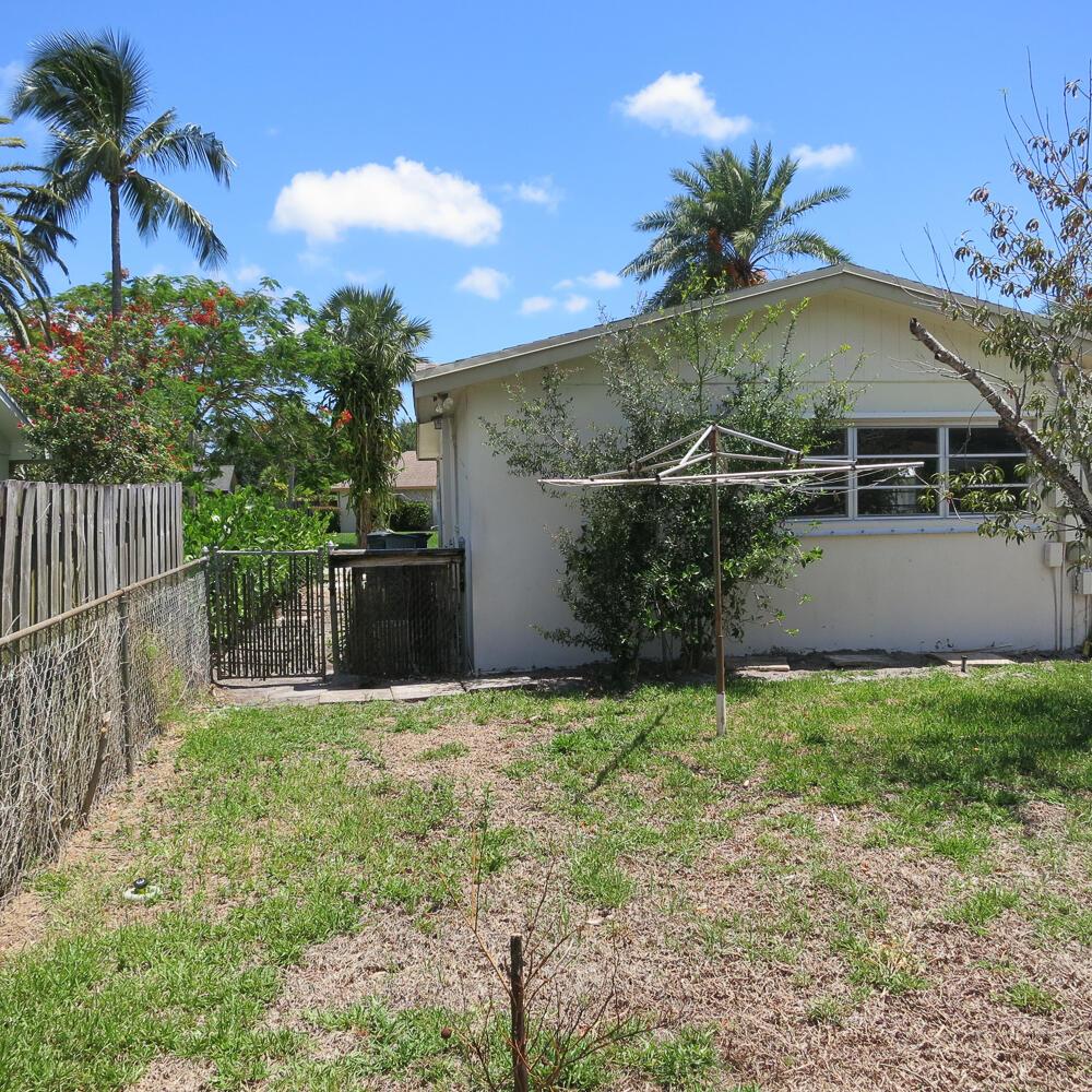 3860 Dogwood Avenue Palm Beach Gardens, FL 33410 photo 18