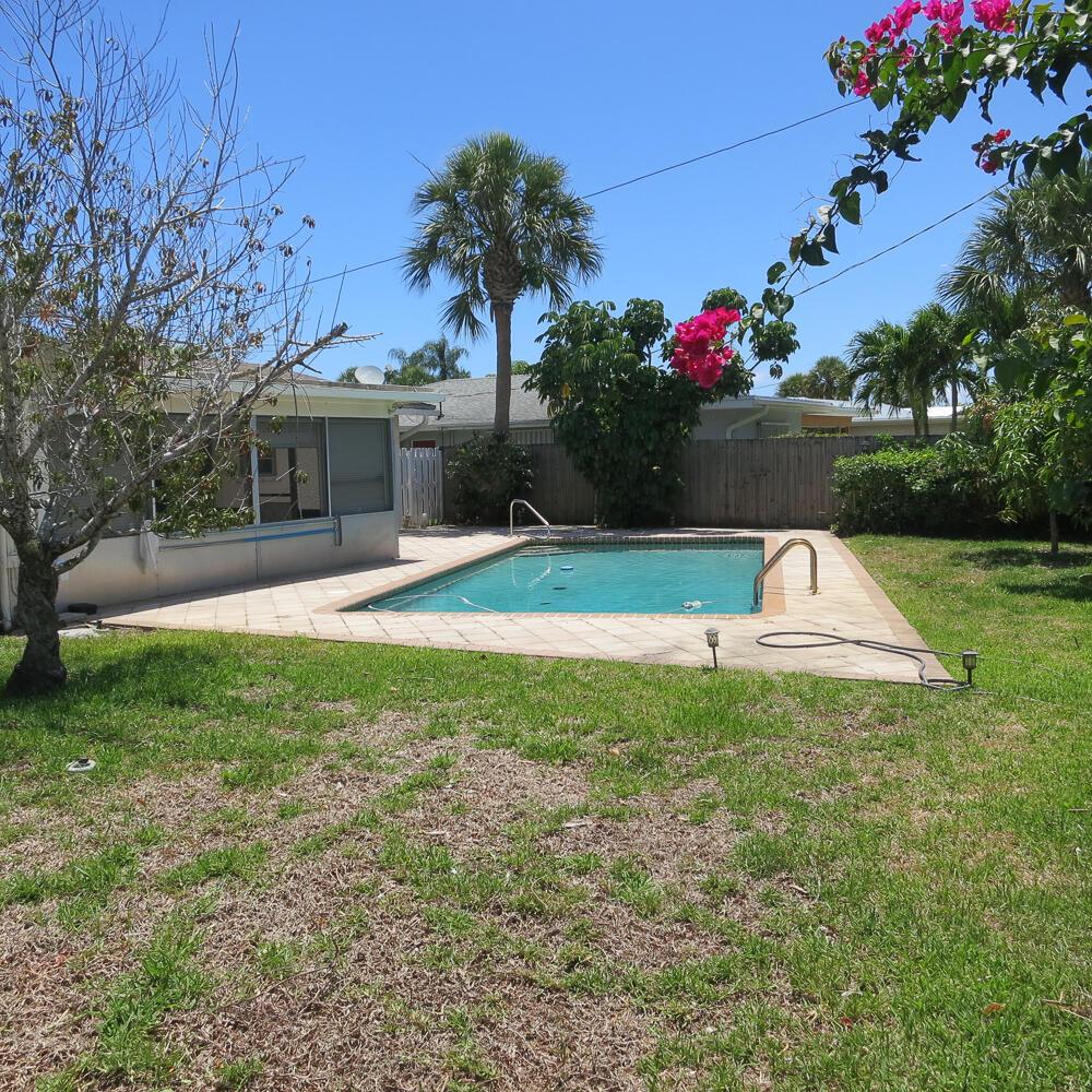 3860 Dogwood Avenue Palm Beach Gardens, FL 33410 photo 15