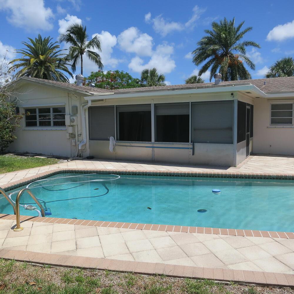3860 Dogwood Avenue Palm Beach Gardens, FL 33410 photo 16