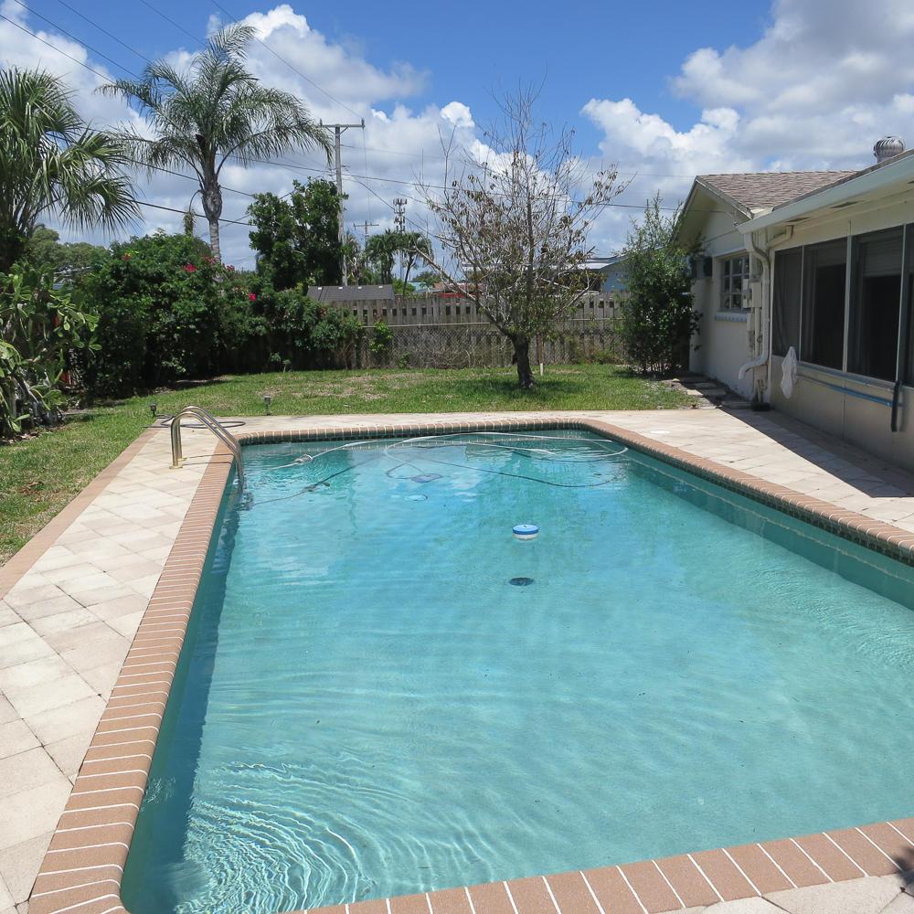 3860 Dogwood Avenue Palm Beach Gardens, FL 33410 photo 14