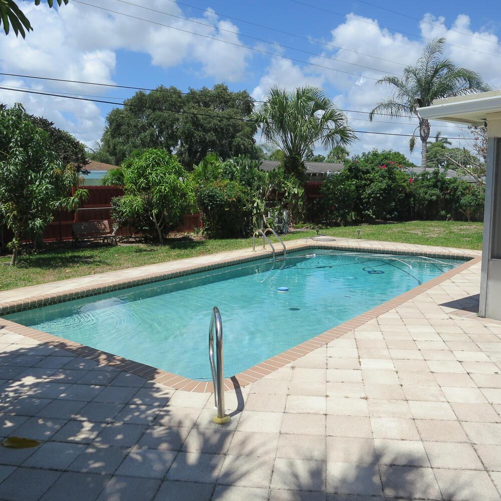 3860 Dogwood Avenue Palm Beach Gardens, FL 33410 photo 17