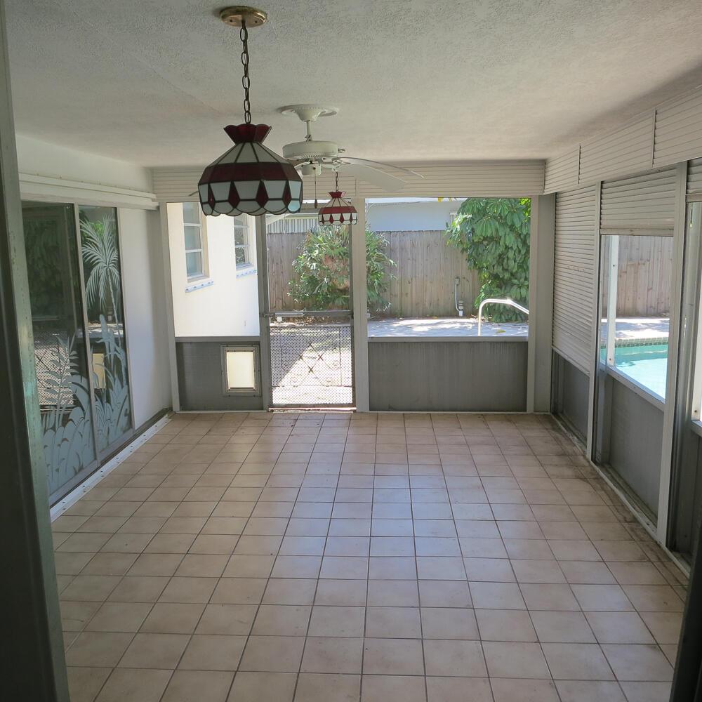 3860 Dogwood Avenue Palm Beach Gardens, FL 33410 photo 13
