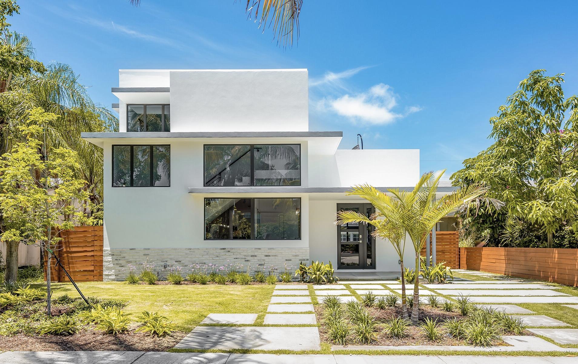 509 38th Street West Palm Beach, FL 33407 photo 1