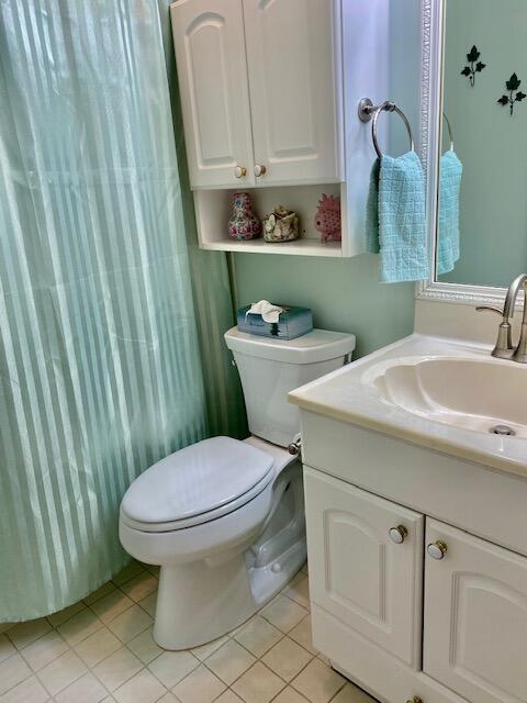 109 Via De Casas Norte Boynton Beach, FL 33426 photo 14