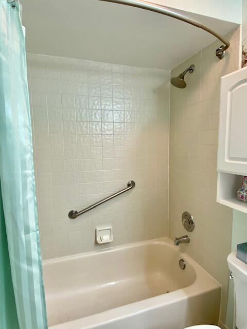 109 Via De Casas Norte Boynton Beach, FL 33426 photo 15