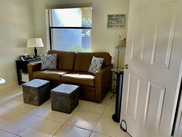 109 Via De Casas Norte Boynton Beach, FL 33426 photo 17