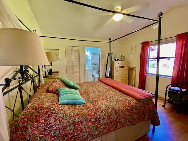 109 Via De Casas Norte Boynton Beach, FL 33426 photo 18