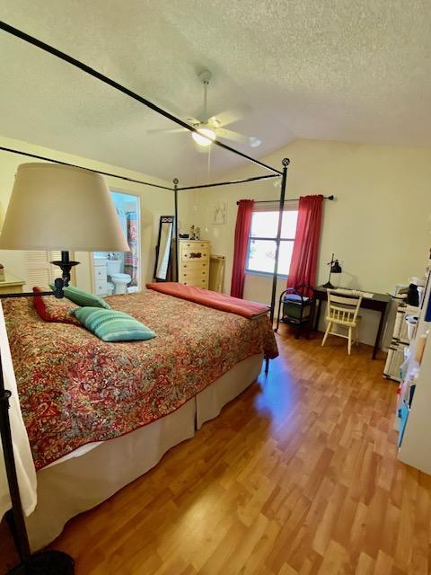 109 Via De Casas Norte Boynton Beach, FL 33426 photo 19