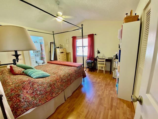 109 Via De Casas Norte Boynton Beach, FL 33426 photo 20