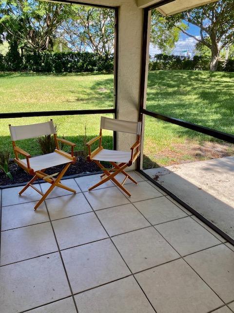 109 Via De Casas Norte Boynton Beach, FL 33426 photo 23