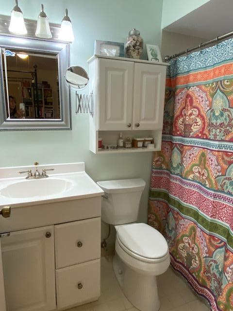 109 Via De Casas Norte Boynton Beach, FL 33426 photo 21