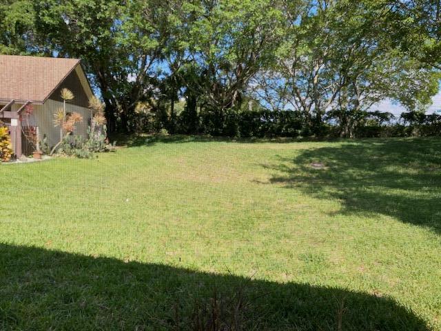 109 Via De Casas Norte Boynton Beach, FL 33426 photo 26