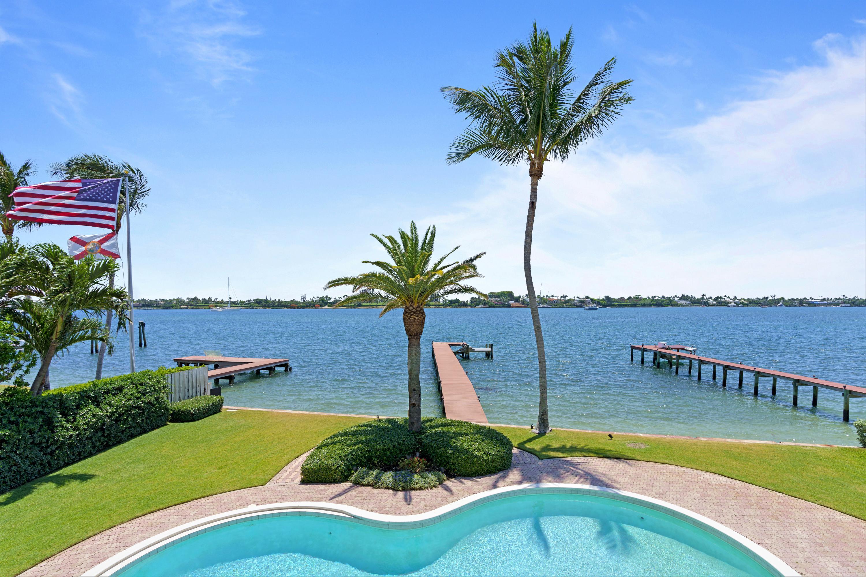 3304 N Flagler Drive West Palm Beach, FL 33407 photo 5