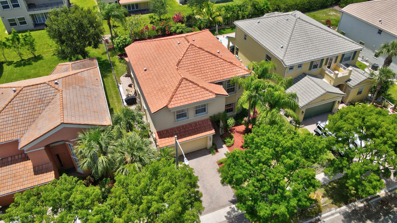 9744 Roche Place Wellington, FL 33414 photo 37